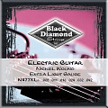 Black Diamond N477XL